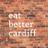eatbettercardiff
