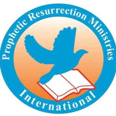 PRMI Endtime Revival Youth Ministry