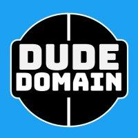 Dude Domain 🔞🎥
