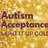 Autistic Rights Advocates Eire.