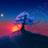 be3hop's avatar
