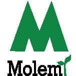 OfficialMolemi