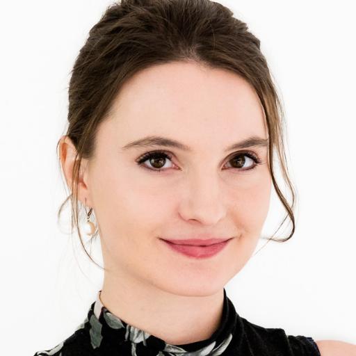 Natasha Jaques