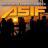 ASIF Organization