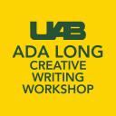 AdaLongWorkshop - @AdaLongWorkshop - Twitter