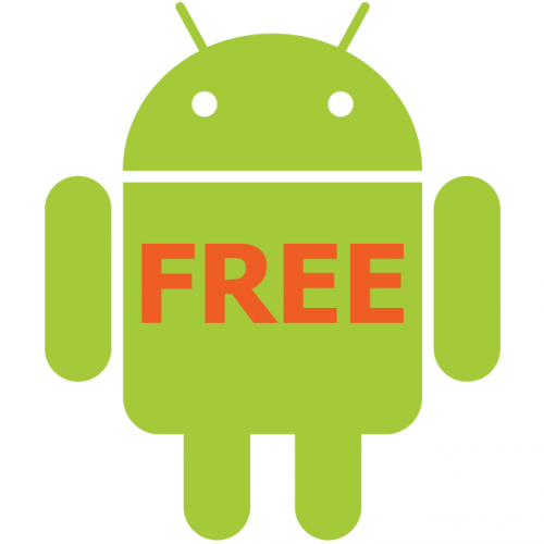 Http Twitter Com Freewareandroid