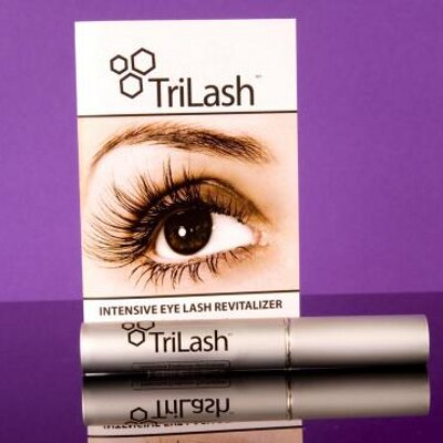 Trilash reviews trilash products and prices total beauty.