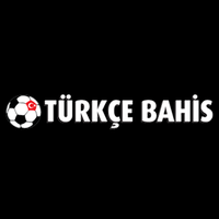 turkce_bahis