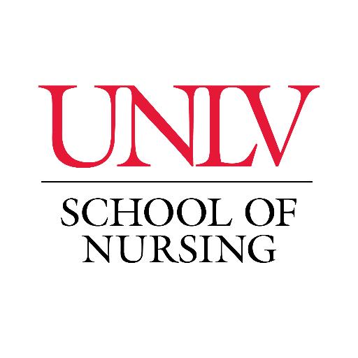 UNLV School of Nursing on Twitter: