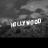 Old Hollywood (@TheOldHollywood) Twitter profile photo