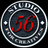 Studio 56 Boutique