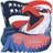 tpham26863223's avatar