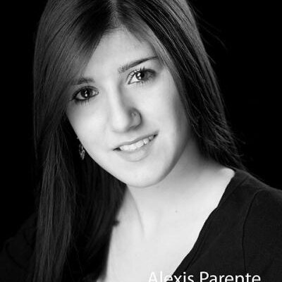 Alexis Parente on Muck Rack