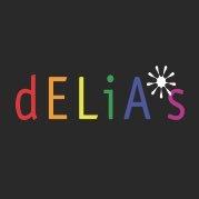 @delias