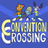 ConventionCrossing