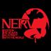 @UN_NERV