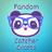 Fandom Catcher Crafts