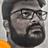 Raghu's avatar