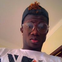 Official Olatunji Kehinde 🖤💛