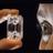 الماس شرقی