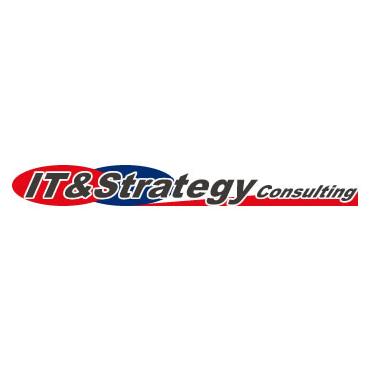 IT&ストラテジーコンサルティング (@ITStrategy_jp) | Twitter