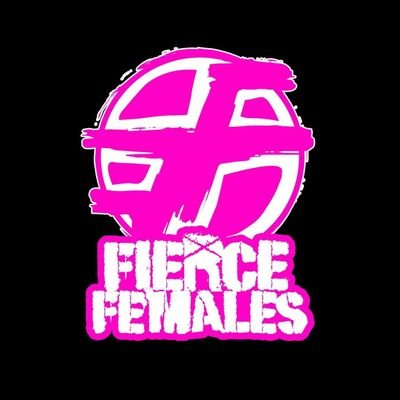 Fierce Females On Twitter Someone Isn T Happy With Our