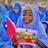 Northern Education Initiative Plus