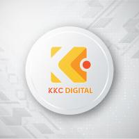 KKC Digital