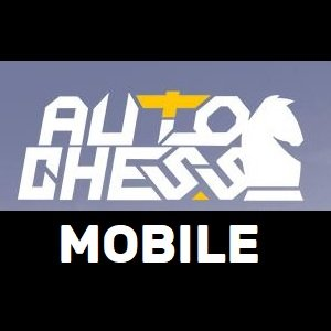 Auto Chess Mobile on Twitter: