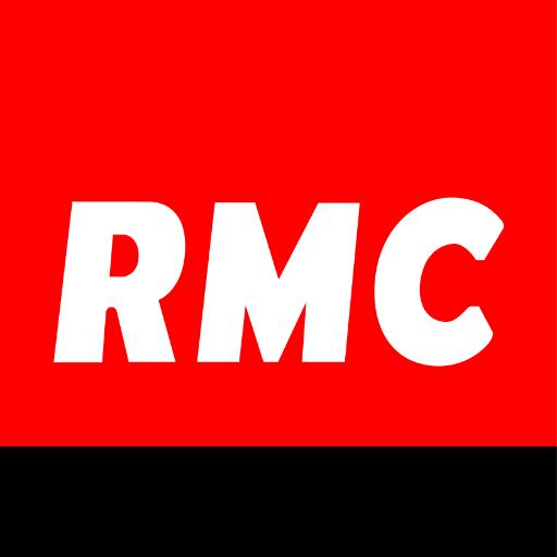 @RMCinfo
