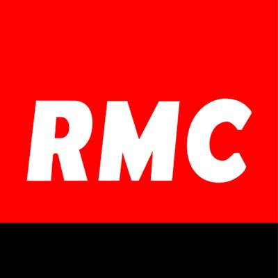 Rmc On Twitter Information Rmc Perquisitions Chez Olivier Veran Et Jerome Salomon Plus D Informations Https T Co U16rn0yalm