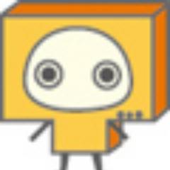 家庭教師のTチャンネル ☆九州専門☆ @hometchan_Q3