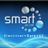 Smartplc.com