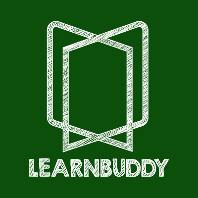 Learnbuddy In On Twitter Come And Work With An Eclectic Group Of Professionals And Parents Trying To Redefine Interest Based Learning For K5 Segment We Are Hiring Course Developers And Instructional Designers For Our