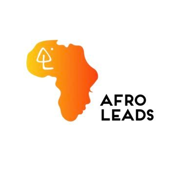 afroleads