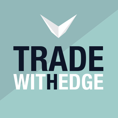 Trade With Edge