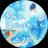 kiminami_movie