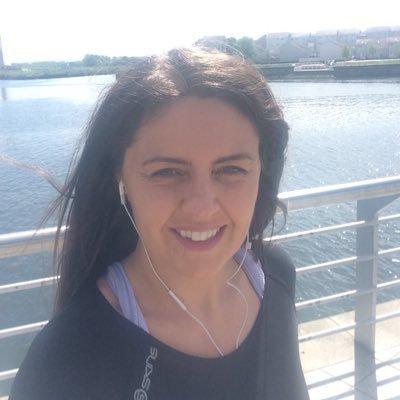 Michele Aaen (@MicheleAaen) Twitter profile photo