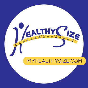 Healthy Size Clinic