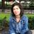Elana_Gordon