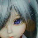 doll_roafu