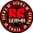 Germa66