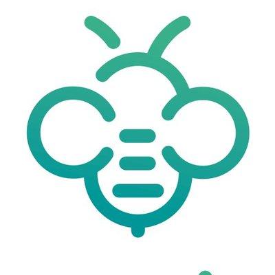 open_bee
