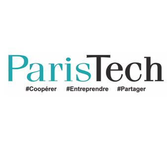 paristech_news