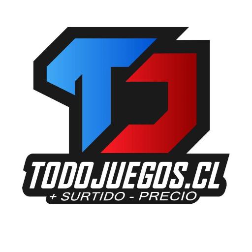 @todojuegos_cl