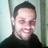 Vivas Petrash (@petrash2) Twitter profile photo