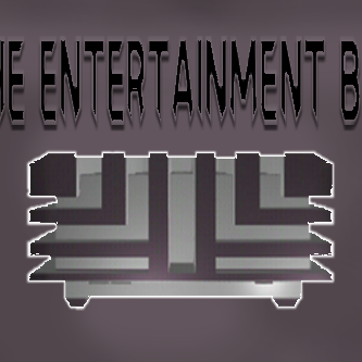 The Entertainment Box (@The_Enter_Box) | Twitter