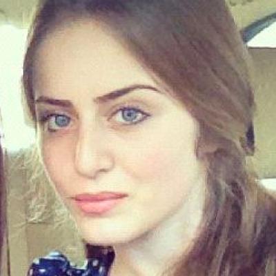 Sarah Al-Otaibi on Twitter: