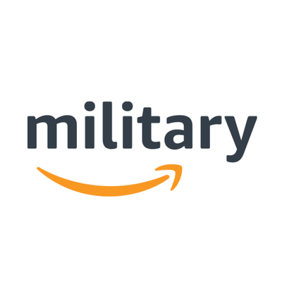 Amazon Military (@amazonmilitary) | Twitter