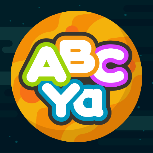 @ABCyaGames